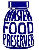 Master Food Preserver
