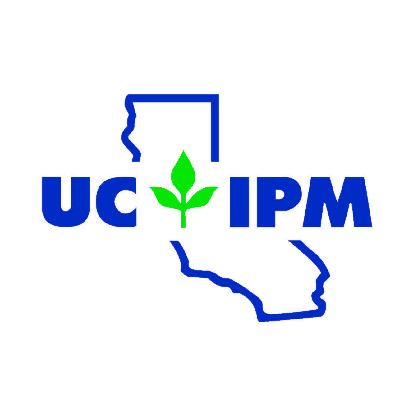 Urban Integrated Pest Management