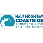 HMB Chamber of Commerce badge